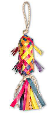 PL 03133 MINI PINATA - Click Image to Close