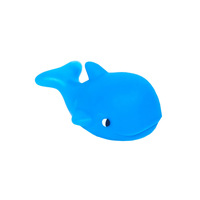 RM CLW24 CUTE LITTLE WHALES (24)