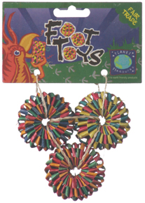 PL 03343 TIRE FOOT TOYS (3)
